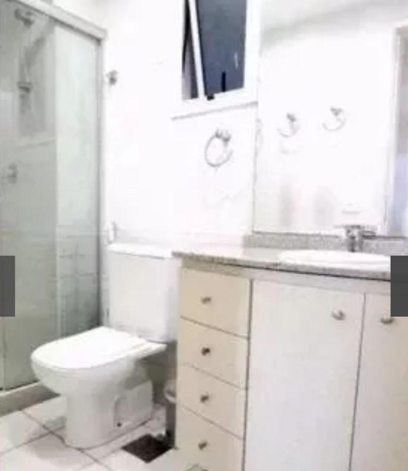 Flat à venda Avenida Rainha Elizabeth da Bélgica,Rio de Janeiro,RJ - R$ 660.000 - CJI1655 - 9