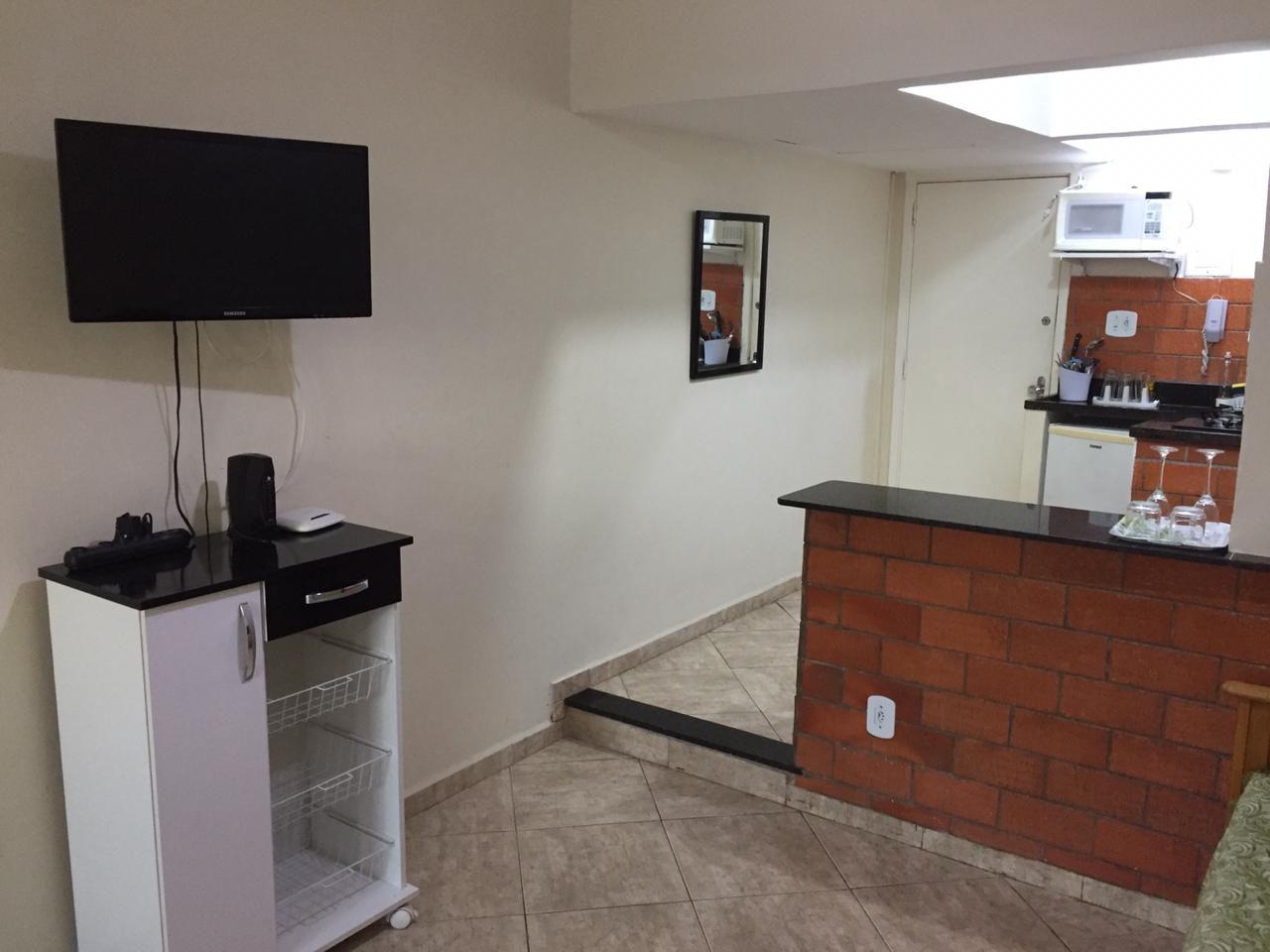 Apartamento 1 quarto à venda Rio de Janeiro,RJ - R$ 690.000 - CJI0026 - 3