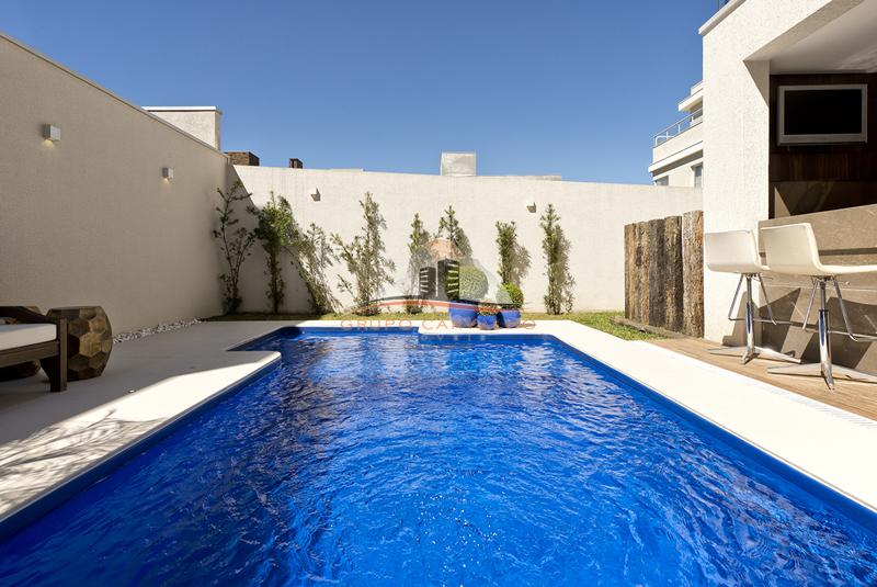 Apartamento para alugar Rua Aires Saldanha,Rio de Janeiro,RJ - R$ 80 - 0002 - 21
