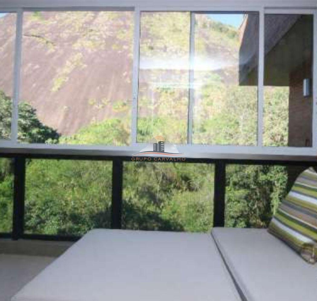 Apartamento à venda Avenida Epitácio Pessoa,Rio de Janeiro,RJ - R$ 4.200.000 - CJI3187 - 9