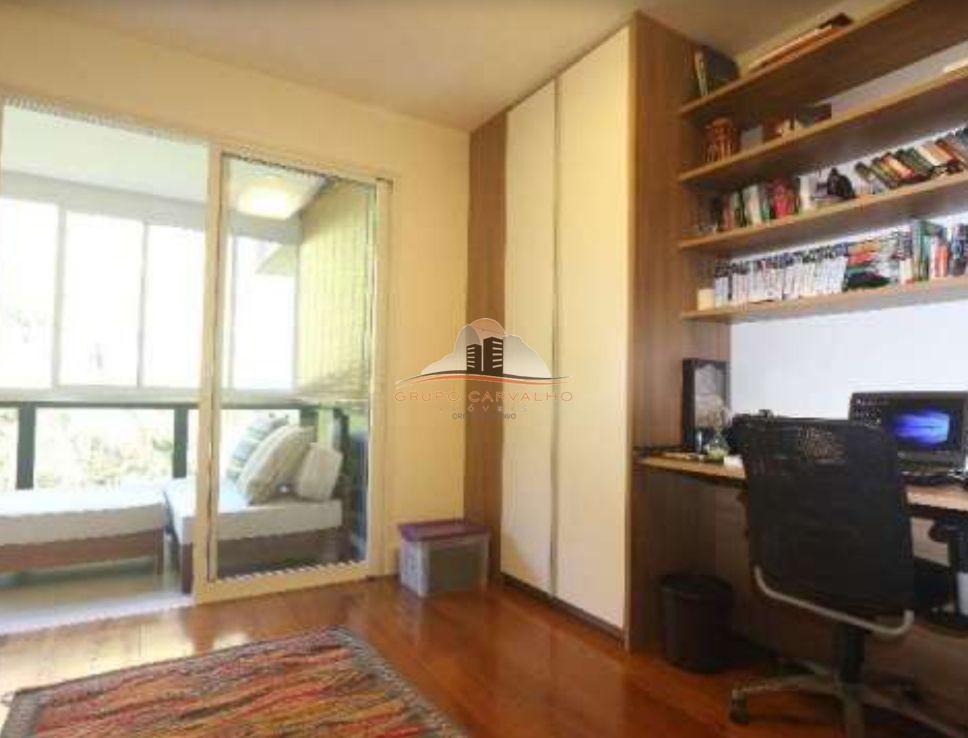 Apartamento à venda Avenida Epitácio Pessoa,Rio de Janeiro,RJ - R$ 4.200.000 - CJI3187 - 12