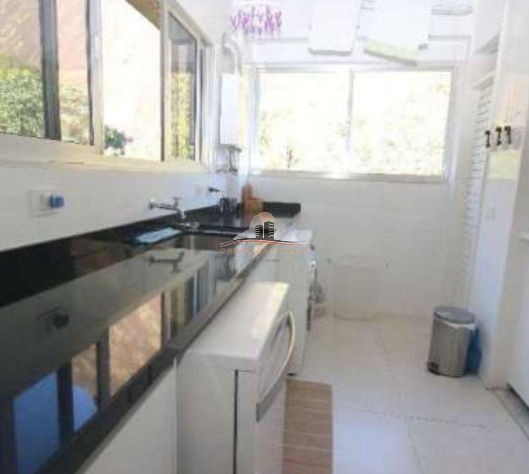 Apartamento à venda Avenida Epitácio Pessoa,Rio de Janeiro,RJ - R$ 4.200.000 - CJI3187 - 14