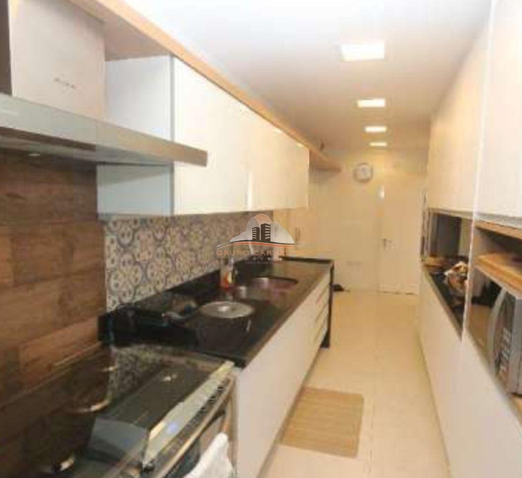 Apartamento à venda Avenida Epitácio Pessoa,Rio de Janeiro,RJ - R$ 4.200.000 - CJI3187 - 15