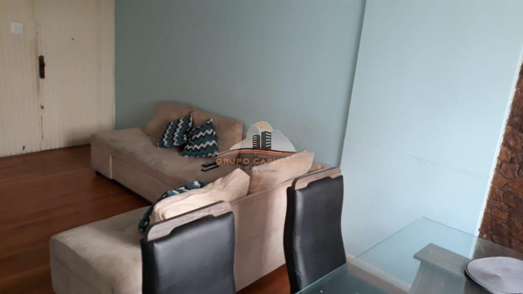 Apartamento para venda, Copacabana, Rio de Janeiro, RJ - CJI3011 - 3