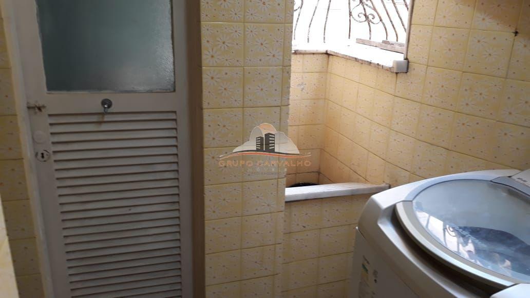 Apartamento para venda, Copacabana, Rio de Janeiro, RJ - CJI3011 - 9