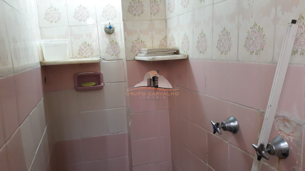 Apartamento para venda, Copacabana, Rio de Janeiro, RJ - CJI3011 - 10
