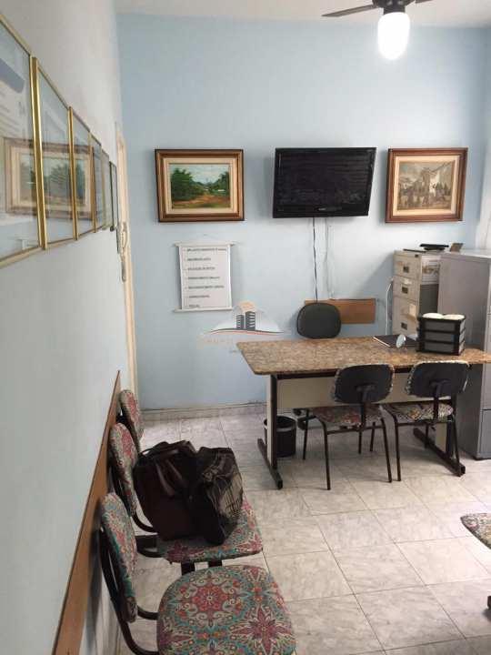 Sala Comercial 38m² à venda Avenida Nossa Senhora de Copacabana,Rio de Janeiro,RJ - R$ 195.000 - CJI900 - 7