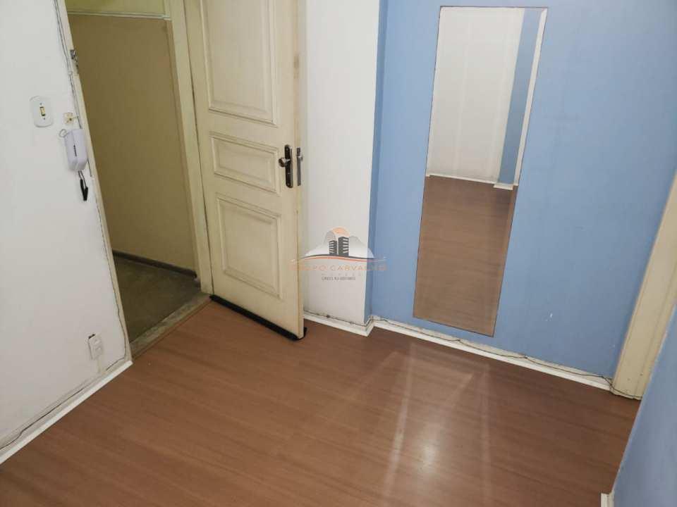 Apartamento para alugar Avenida Nossa Senhora de Copacabana,Rio de Janeiro,RJ - locres1012 - 2