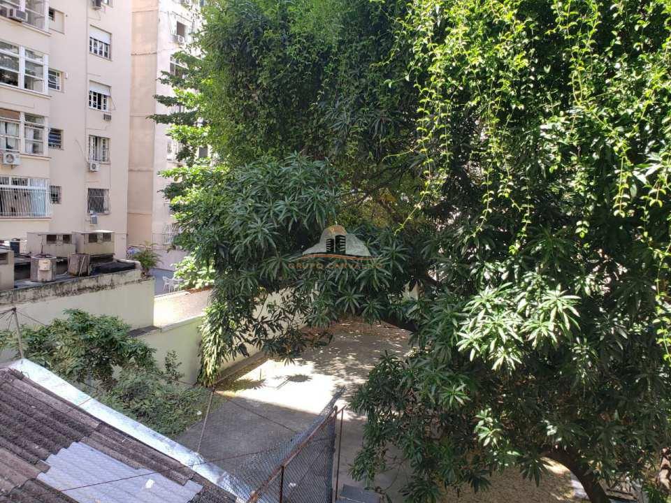 Apartamento para alugar Avenida Nossa Senhora de Copacabana,Rio de Janeiro,RJ - locres1012 - 5