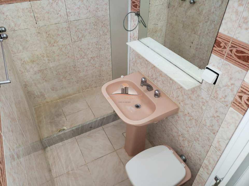 Apartamento para alugar Avenida Nossa Senhora de Copacabana,Rio de Janeiro,RJ - locres1012 - 12