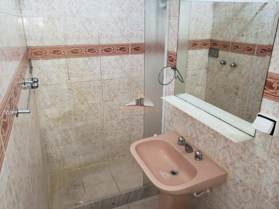 Apartamento para alugar Avenida Nossa Senhora de Copacabana,Rio de Janeiro,RJ - locres1012 - 13