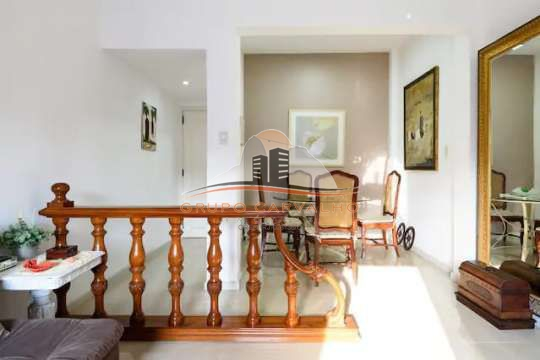 Apartamento à venda Rua Barão da Torre,Rio de Janeiro,RJ - R$ 1.449.000 - CJI2346 - 1