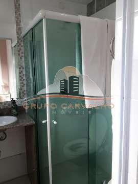 Apartamento à venda Rua Barão da Torre,Rio de Janeiro,RJ - R$ 1.449.000 - CJI2346 - 3