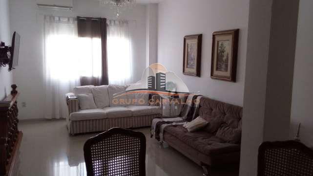 Apartamento à venda Rua Barão da Torre,Rio de Janeiro,RJ - R$ 1.449.000 - CJI2346 - 4