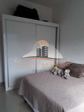 Apartamento à venda Rua Barão da Torre,Rio de Janeiro,RJ - R$ 1.449.000 - CJI2346 - 5