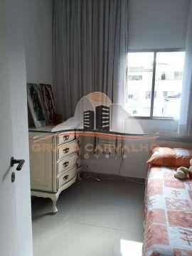 Apartamento à venda Rua Barão da Torre,Rio de Janeiro,RJ - R$ 1.449.000 - CJI2346 - 8