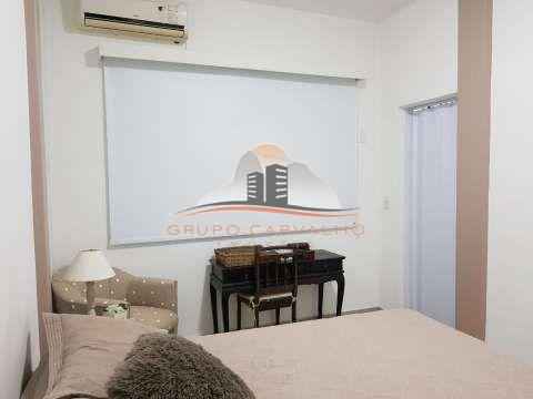 Apartamento à venda Rua Barão da Torre,Rio de Janeiro,RJ - R$ 1.449.000 - CJI2346 - 9