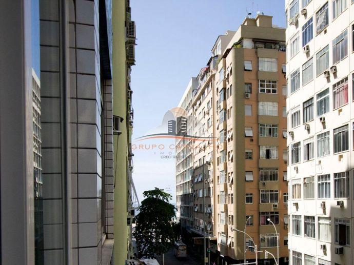 Copacabana Oportunidade - CJI0177 - 5