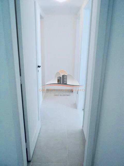 Apartamento à venda Rua Miguel Lemos,Rio de Janeiro,RJ - R$ 920.000 - CJI3220 - 2