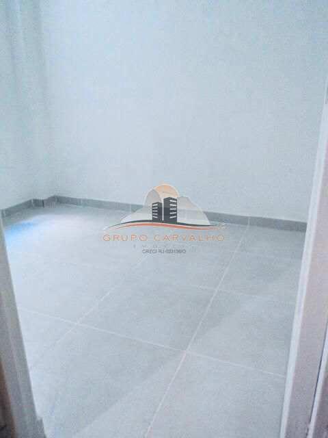 Apartamento à venda Rua Miguel Lemos,Rio de Janeiro,RJ - R$ 920.000 - CJI3220 - 6