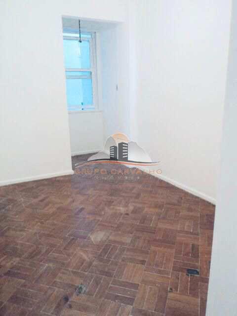 Apartamento à venda Rua Miguel Lemos,Rio de Janeiro,RJ - R$ 920.000 - CJI3220 - 3