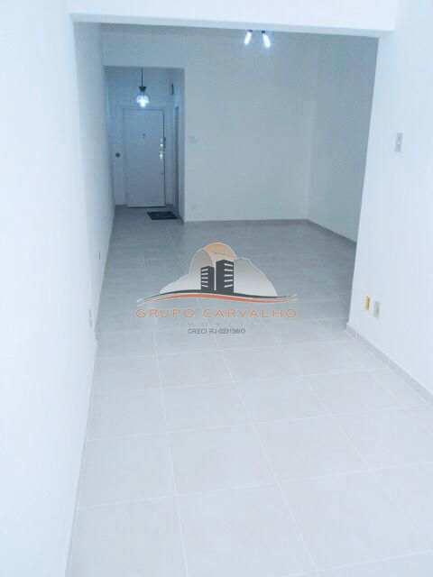 Apartamento à venda Rua Miguel Lemos,Rio de Janeiro,RJ - R$ 920.000 - CJI3220 - 1