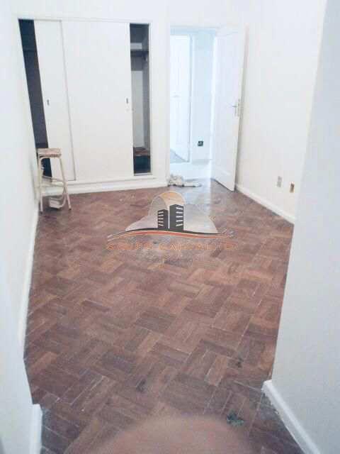 Apartamento à venda Rua Miguel Lemos,Rio de Janeiro,RJ - R$ 920.000 - CJI3220 - 5