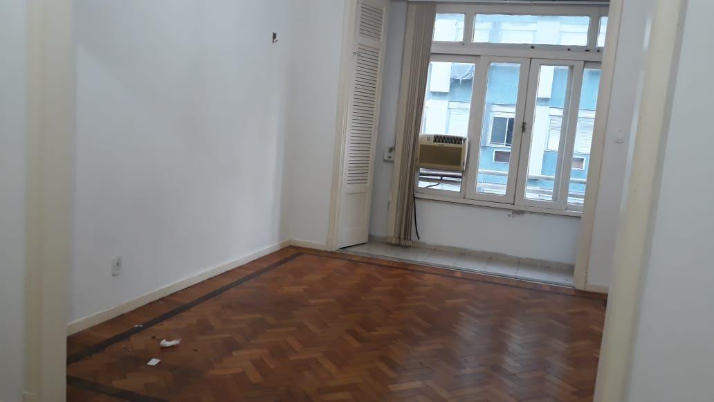 Apartamento à venda Rua Ronald de Carvalho,Rio de Janeiro,RJ - R$ 450.000 - CJI1231 - 2