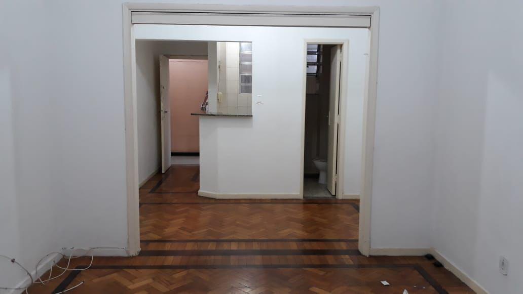 Apartamento à venda Rua Ronald de Carvalho,Rio de Janeiro,RJ - R$ 450.000 - CJI1231 - 4
