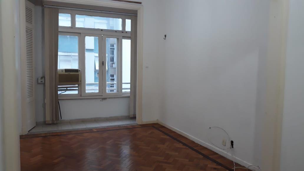 Apartamento à venda Rua Ronald de Carvalho,Rio de Janeiro,RJ - R$ 450.000 - CJI1231 - 5