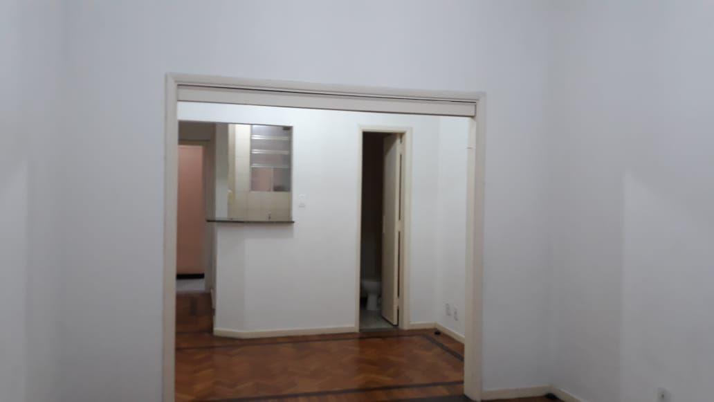 Apartamento à venda Rua Ronald de Carvalho,Rio de Janeiro,RJ - R$ 450.000 - CJI1231 - 9