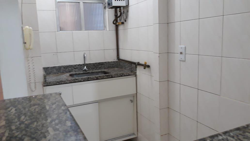 Apartamento à venda Rua Ronald de Carvalho,Rio de Janeiro,RJ - R$ 450.000 - CJI1231 - 10