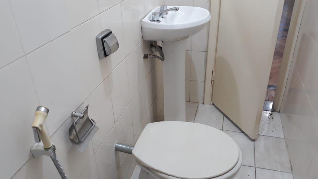 Apartamento à venda Rua Ronald de Carvalho,Rio de Janeiro,RJ - R$ 450.000 - CJI1231 - 11