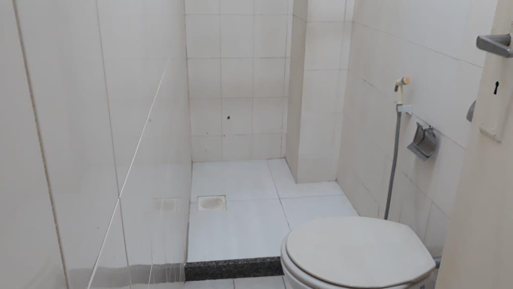 Apartamento à venda Rua Ronald de Carvalho,Rio de Janeiro,RJ - R$ 450.000 - CJI1231 - 12