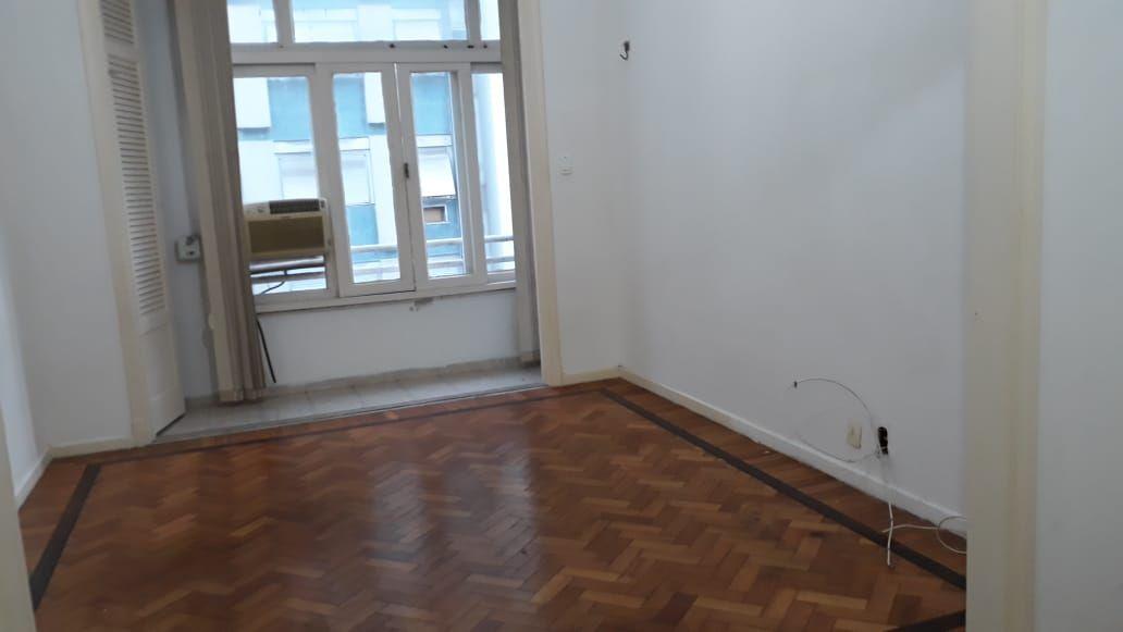 Apartamento à venda Rua Ronald de Carvalho,Rio de Janeiro,RJ - R$ 450.000 - CJI1231 - 14