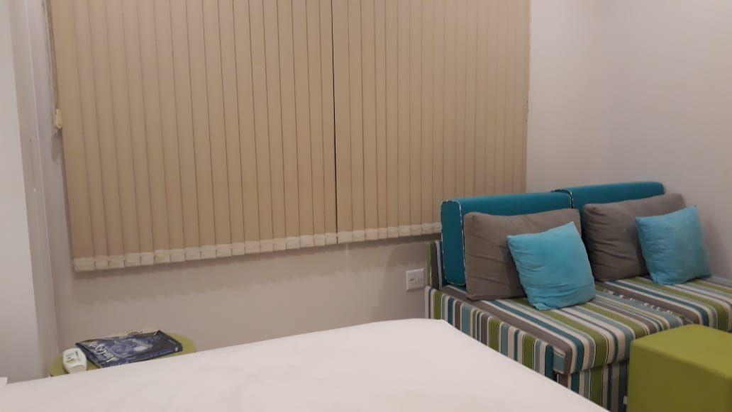 Loft à venda Rua Sá Ferreira,Rio de Janeiro,RJ - R$ 565.000 - CJI1X89 - 3