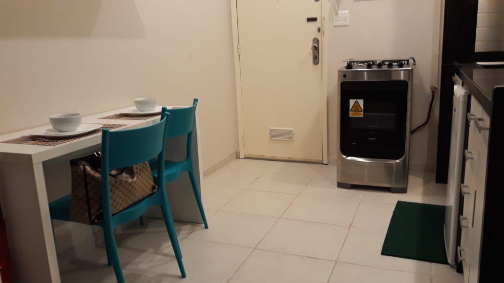 Loft à venda Rua Sá Ferreira,Rio de Janeiro,RJ - R$ 565.000 - CJI1X89 - 8