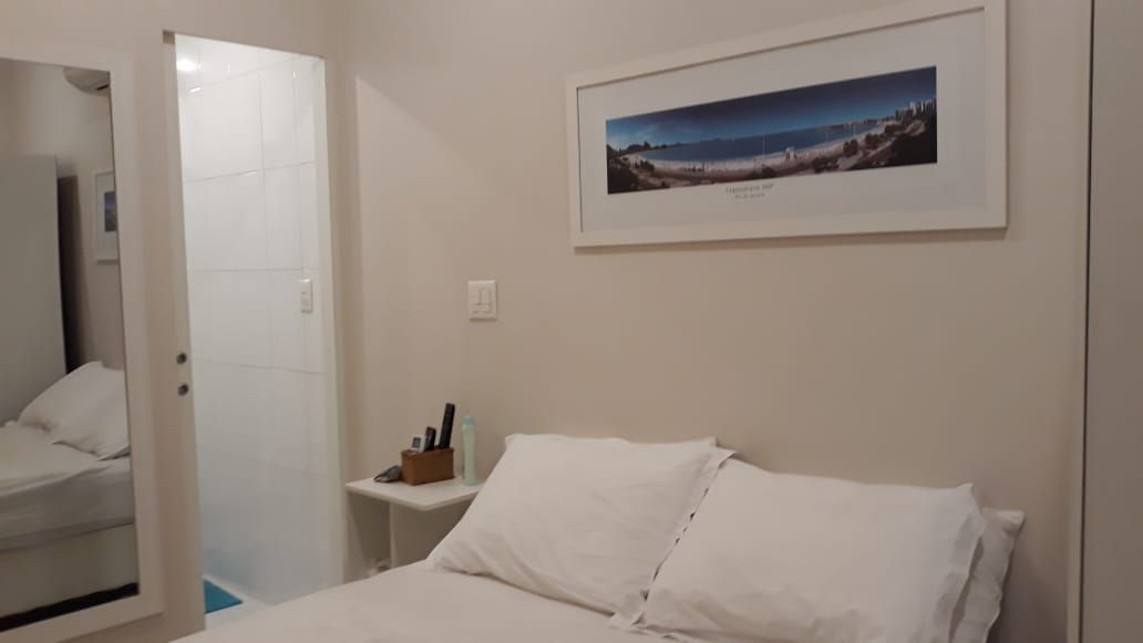 Loft à venda Rua Sá Ferreira,Rio de Janeiro,RJ - R$ 565.000 - CJI1X89 - 1