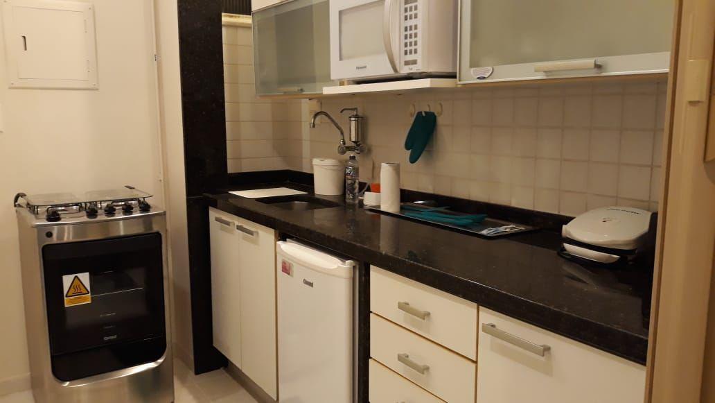 Loft à venda Rua Sá Ferreira,Rio de Janeiro,RJ - R$ 565.000 - CJI1X89 - 9