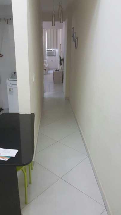 Conjugado com máquina em Copacabana - TEMP0004C - 12