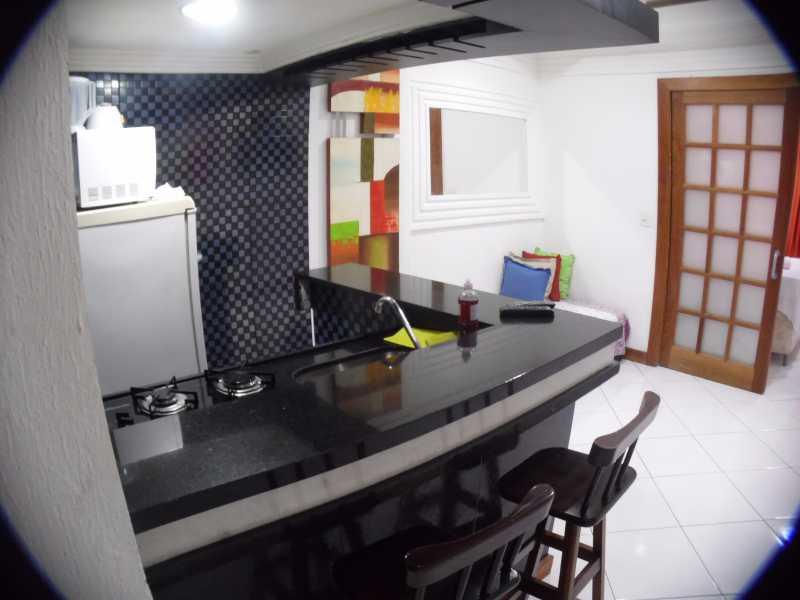1abb6350-f3c7-49e4-8ca7-4c9732 - TEMP1004 Conforto e comodidade em Copacabana - TEMP1004C - 1