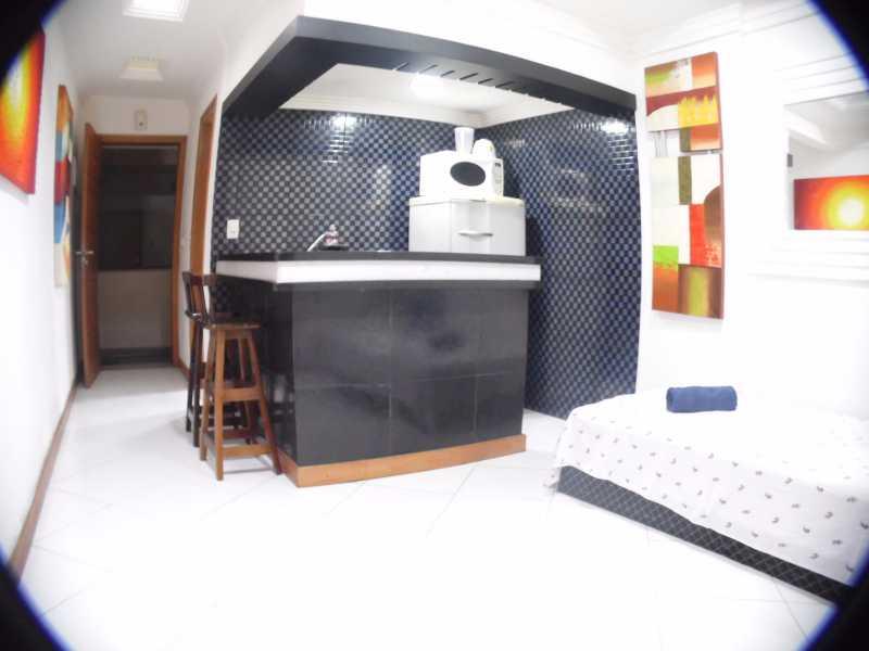 2b7e425e-730b-45fe-abfa-17d652 - TEMP1004 Conforto e comodidade em Copacabana - TEMP1004C - 2