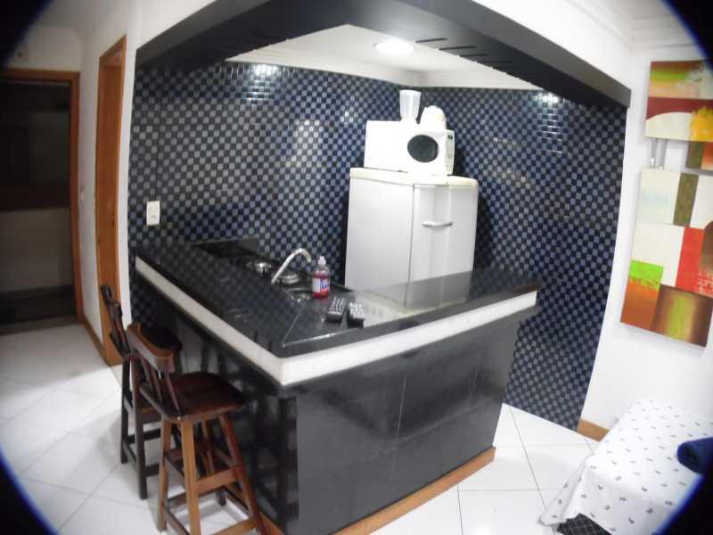 8e4bd31b-8da9-4efd-a7db-230205 - TEMP1004 Conforto e comodidade em Copacabana - TEMP1004C - 3