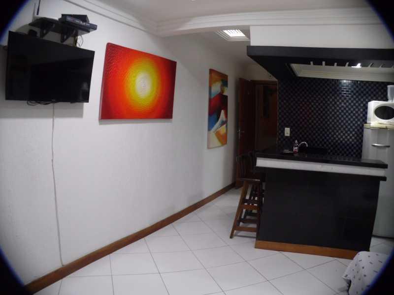 39d3975c-9366-4f5d-8c38-747448 - TEMP1004 Conforto e comodidade em Copacabana - TEMP1004C - 4