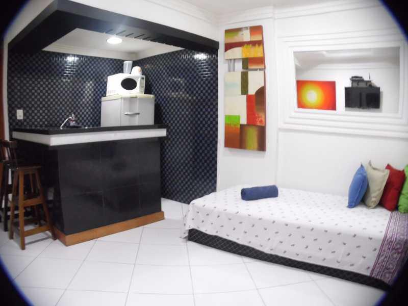 5d035231-143e-4540-8bea-349c82 - TEMP1004 Conforto e comodidade em Copacabana - TEMP1004C - 5