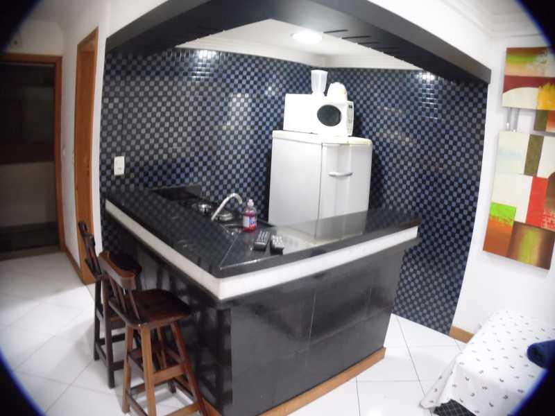 6b373a7f-8225-406b-9d10-156b7e - TEMP1004 Conforto e comodidade em Copacabana - TEMP1004C - 6