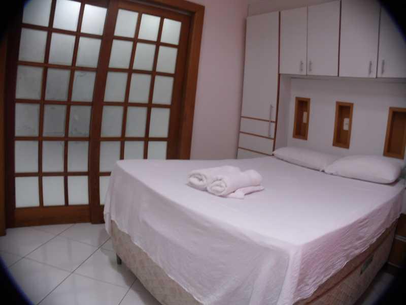0d2bd2ac-b119-45a8-836f-e4b935 - TEMP1004 Conforto e comodidade em Copacabana - TEMP1004C - 8