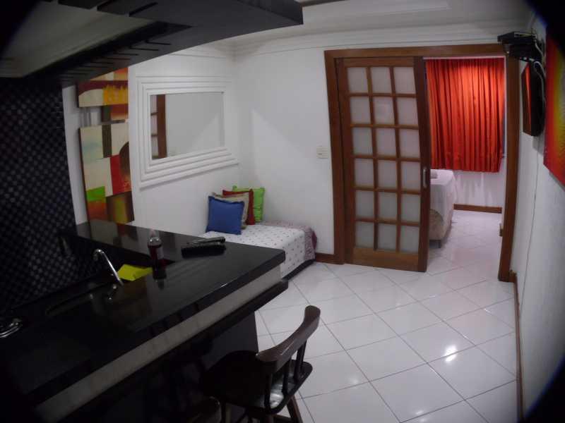 95a9dbea-8553-4ddb-b466-de0cbc - TEMP1004 Conforto e comodidade em Copacabana - TEMP1004C - 9