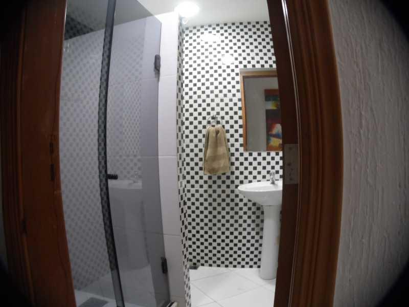 96fb7d4a-0439-468e-908e-8245cf - TEMP1004 Conforto e comodidade em Copacabana - TEMP1004C - 10
