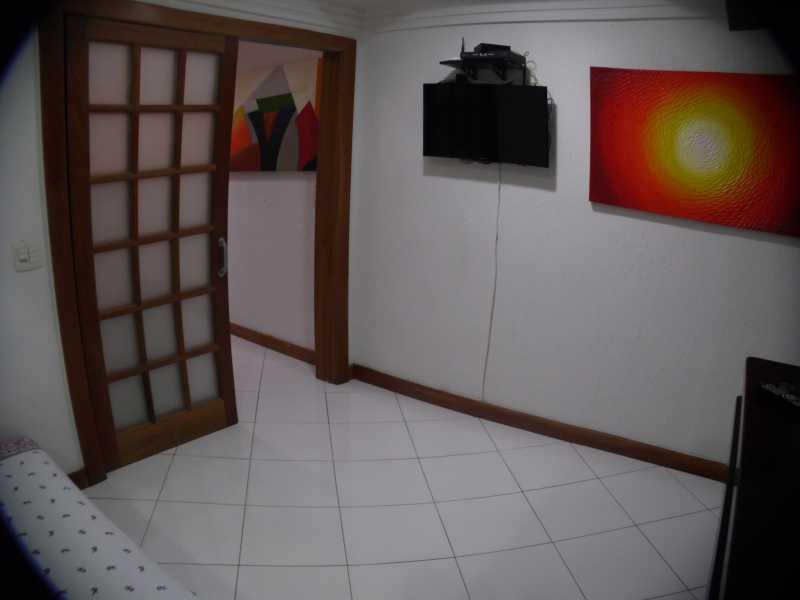 198ef2b7-95e5-4a36-911d-804e8c - TEMP1004 Conforto e comodidade em Copacabana - TEMP1004C - 11